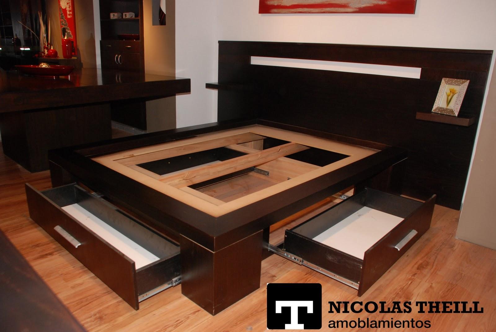 Muebles De Baño Yecla:Muebles A Medida Muebles A La Medida Empresa Muebles