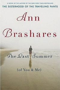 http://discover.halifaxpubliclibraries.ca/?q=title:last%20summer%20of%20you%20and%20me