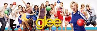 Assistir Online Glee 1ª e 2ª Temporada Dublado