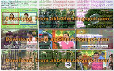 http://3.bp.blogspot.com/-qijlI1RSwNQ/VU3lPLyUnaI/AAAAAAAAuJA/M823JHIm94M/s400/150509%2B%E7%94%B0%E5%B3%B6%E8%8A%BD%E7%91%A0%E3%80%8C%E3%83%9E%E3%82%B5%E3%82%AB%E3%83%A1TV%E3%80%8D.mp4_thumbs_%5B2015.05.09_18.44.37%5D.jpg