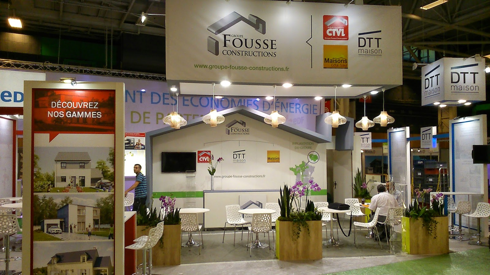Dtt Maison. Simple Dtt Maison With Dtt Maison. Affordable ...