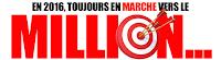 Mot de Michel Lafleur, président d'honneur 2015