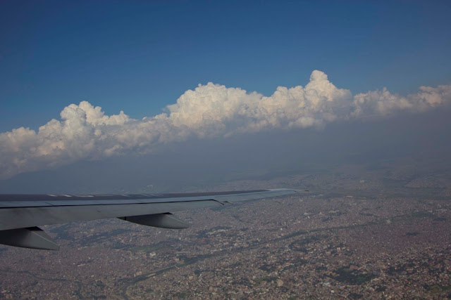 city tour in Kathmandu Valley