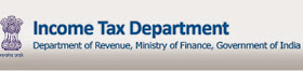 Jobs at Income Tax Department Salary 27000