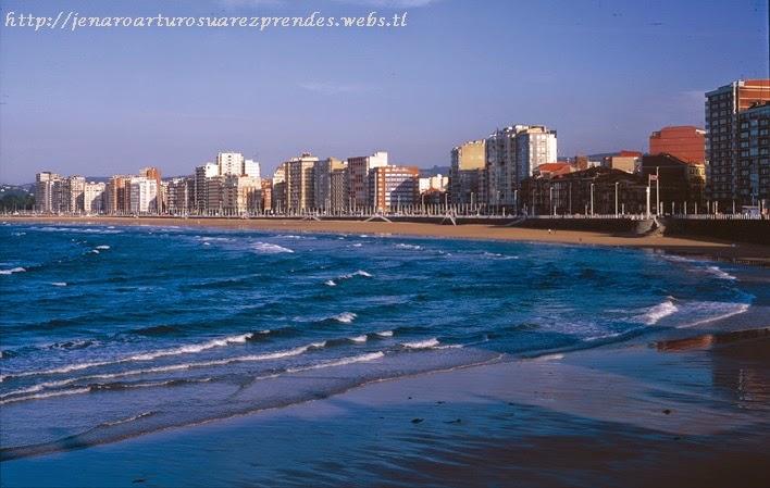 playas personals Rosarito is a city in baja california, mexico.