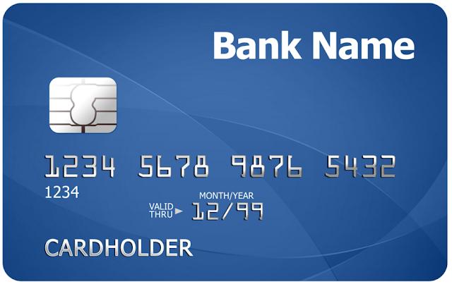 Credit Card ke Liye Aavedan Kaise Karen