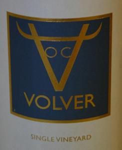 Notre vin de la semaine est un très bon rouge espagnol !