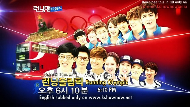 running man episode 104 720p eng hard sub glumbouploads