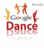 3 Pasukan Google Yang Siap Menghajar Blog Anda