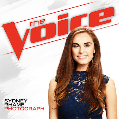 Various Artists – The Voice US Season 9 – Blind Auditions – October 05
