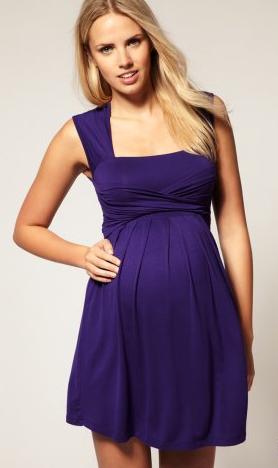 H&M Future Maman vous propose une vaste gamme de vêtements de grossesse et d'allaitement. Achetez les tous derniers en ligne ou en magasin.