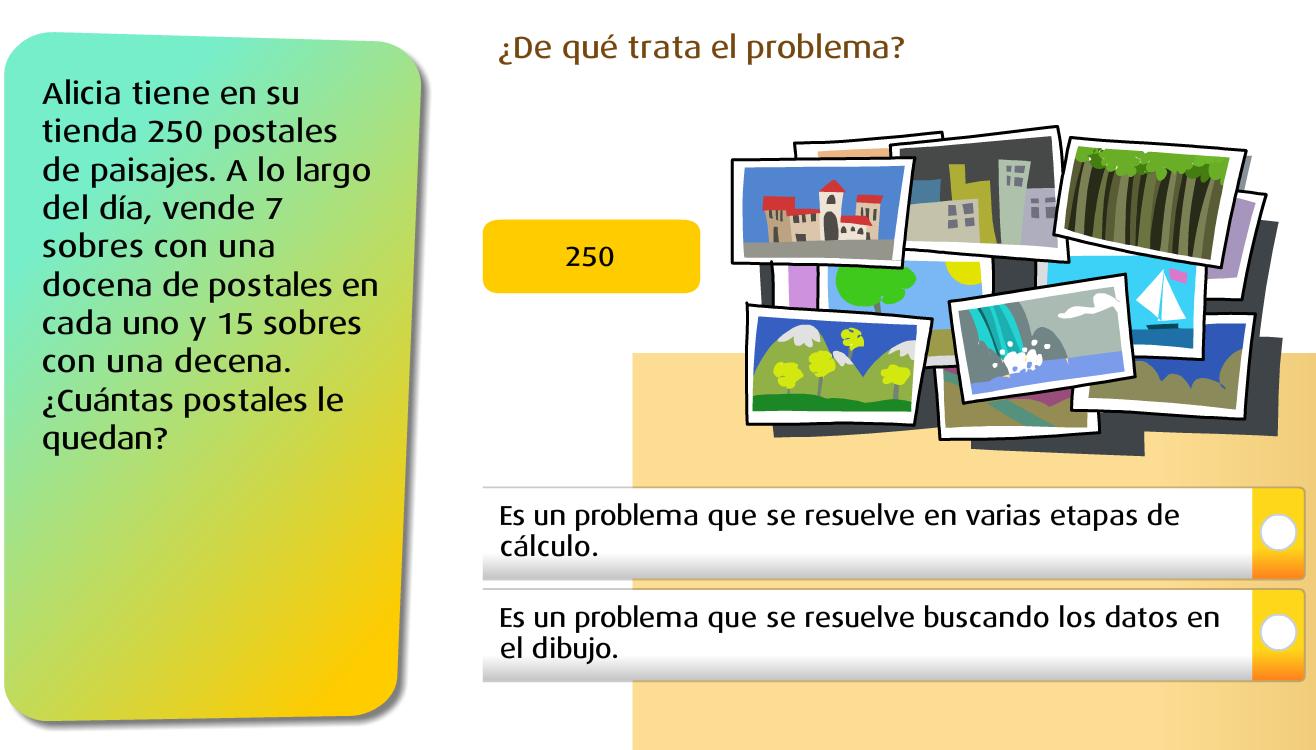 http://www.primerodecarlos.com/TERCERO_PRIMARIA/abril/Unidad10/mates/actividades/problemas/carcasa.swf