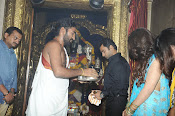 Sachin Josi Aashiqui 2 Telugu Remake Launch-thumbnail-20