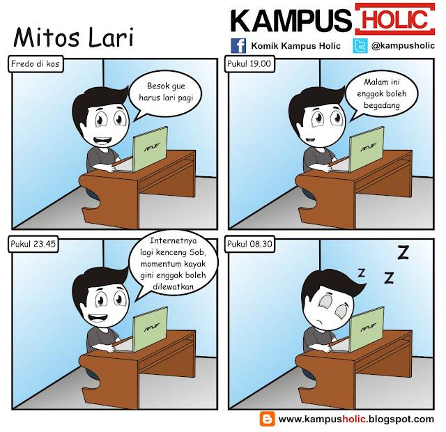 #921 Mitos Lari