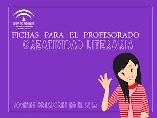 http://www.juntadeandalucia.es/educacion/webportal/ishare-servlet/content/2aea9fed-6f3a-4fad-ab52-a2c4c9f97d74