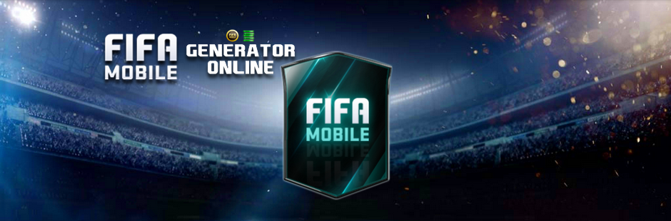 Fifa 2017 Mobile Free Cheats