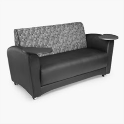 OFM InterPlay Sofa 822