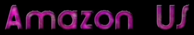 http://www.amazon.com/s/ref=nb_sb_noss?url=search-alias%3Daps&field-keywords=Punished+krys&rh=i%3Aaps%2Ck%3APunished+krys