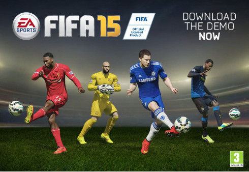 fifa 15 ultimate team coins pc