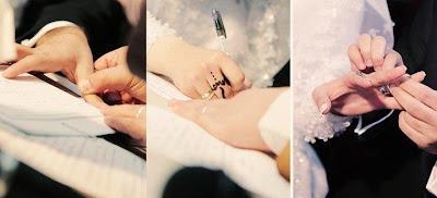 ليلة الدخلة ونصائح قبل الزواج,  ليلة الدخلة , نصائح قبل الزواج,   قبل الزواج, الزواج,  نصائح ليلة الدخلة
