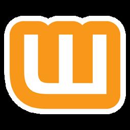 Wattpad oldal