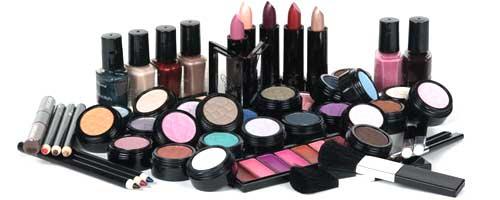 cosmeticos baratos