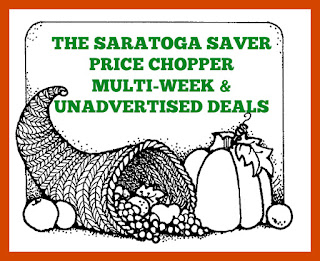 http://www.thesaratogasaver.com/2015/11/price-chopper-multi-week-unadvertised.html