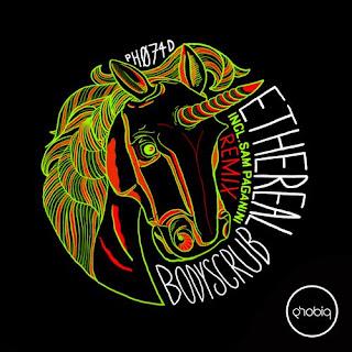 Bodyscrub - Ethereal (Sam Paganini Remix)