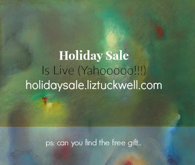 http://holidaysale.liztuckwell.com