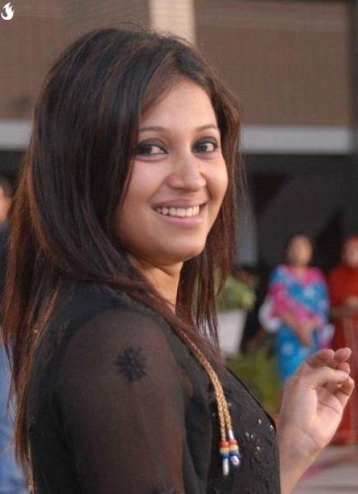2011 bangladeshi tv actress bipasha hayat sex