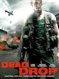 Kẻ Chết Trở Lại - Dead Drop 2013
