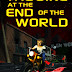 The Girl at the End of the World - Free Kindle Fiction