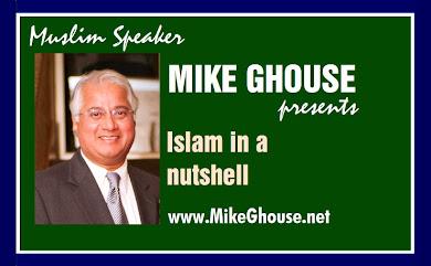 Islam in a Nutshell