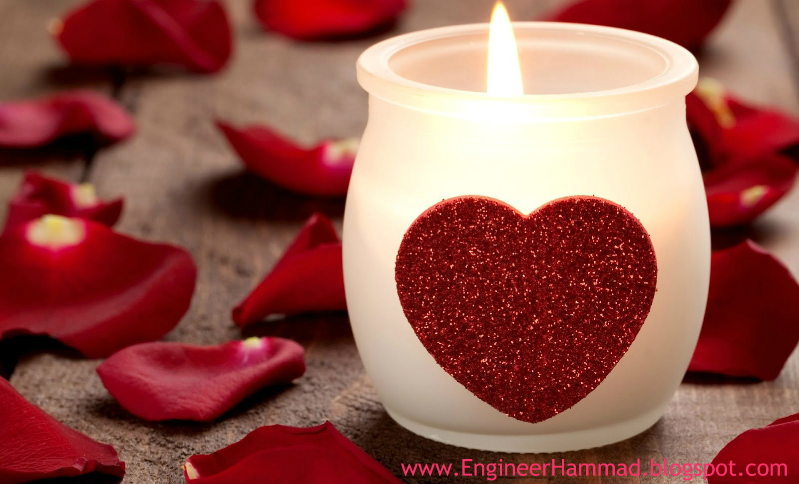 Wallpaper download new love - Love Wallpaper 3