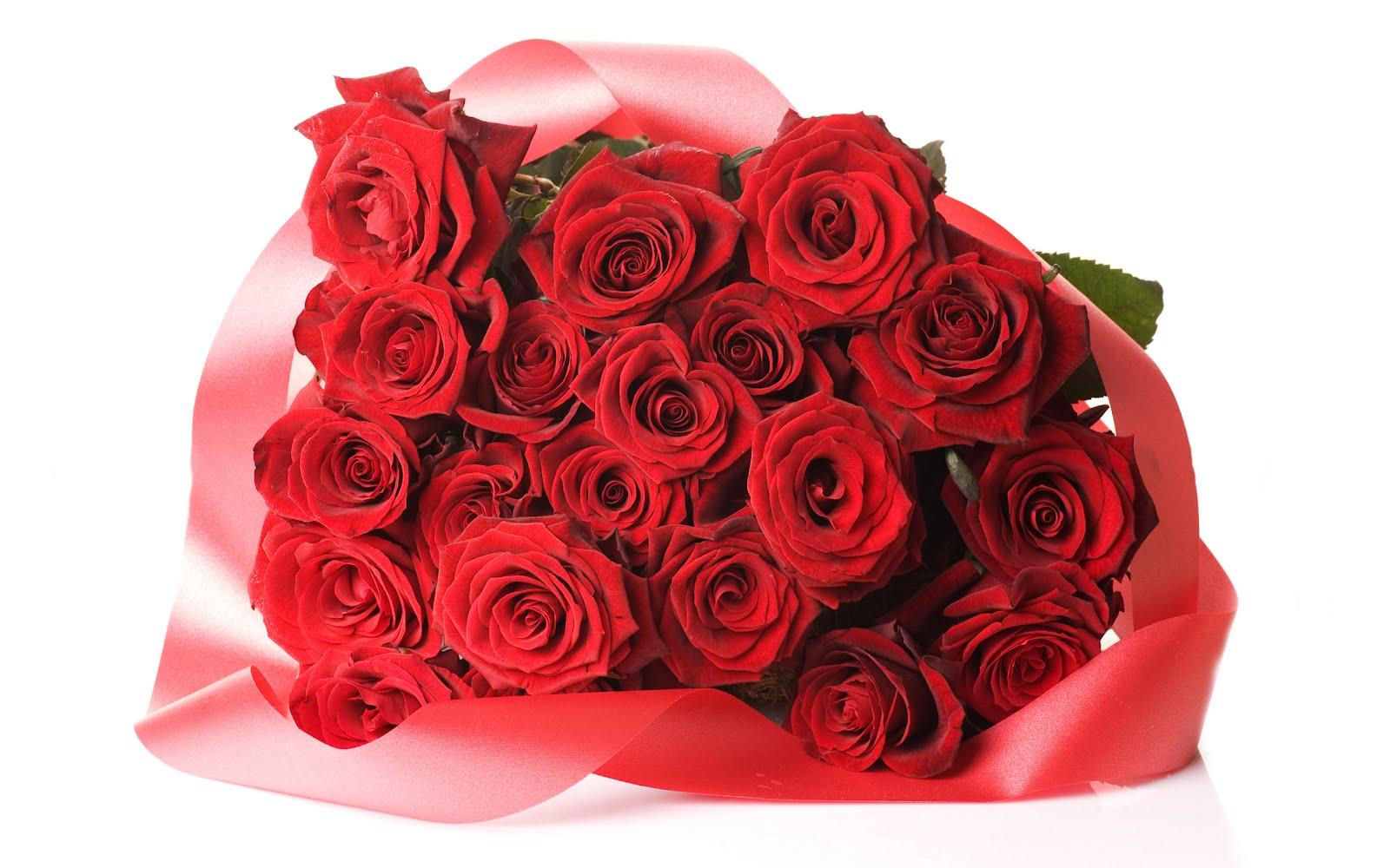 Clints Jalopy Rose Day Cards