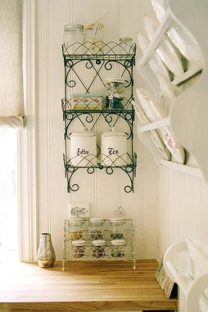 shabby chic decorating ideas interiors and design less ordinary