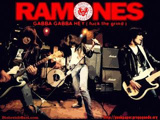 http://nelena-rockgod.blogspot.com/2012/12/ramones-wallpapers.html