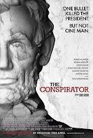 Conspiração Americana, de Robert Redford