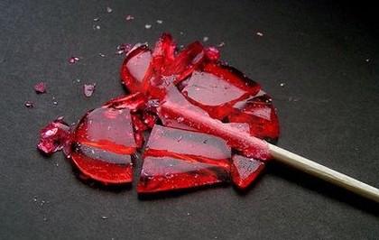 kumpulan kata-kata patah hati | kumpulan kata-kata putus cinta lucu gokil