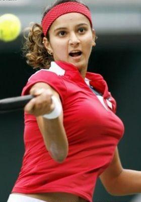 sania mirza hot sexy tennis unseen photos all pics