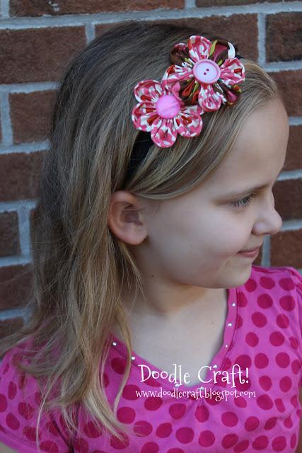 http://www.doodlecraftblog.com/2012/10/fabric-flower-headbands.html