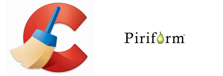 C Cleaner (Optimize ur Partition C)  ## C පාර්ටිෂන් එකේ Free Space ඩබල් කරමු.......