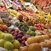 Velký přehled: Zjistěte, kolik energie, vitaminu C a dalších látek obsahuje 32 druhů ovoce a zeleniny