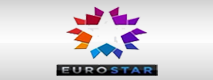 Euro Star Tv izle