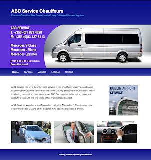 www.chauffeurabc.com