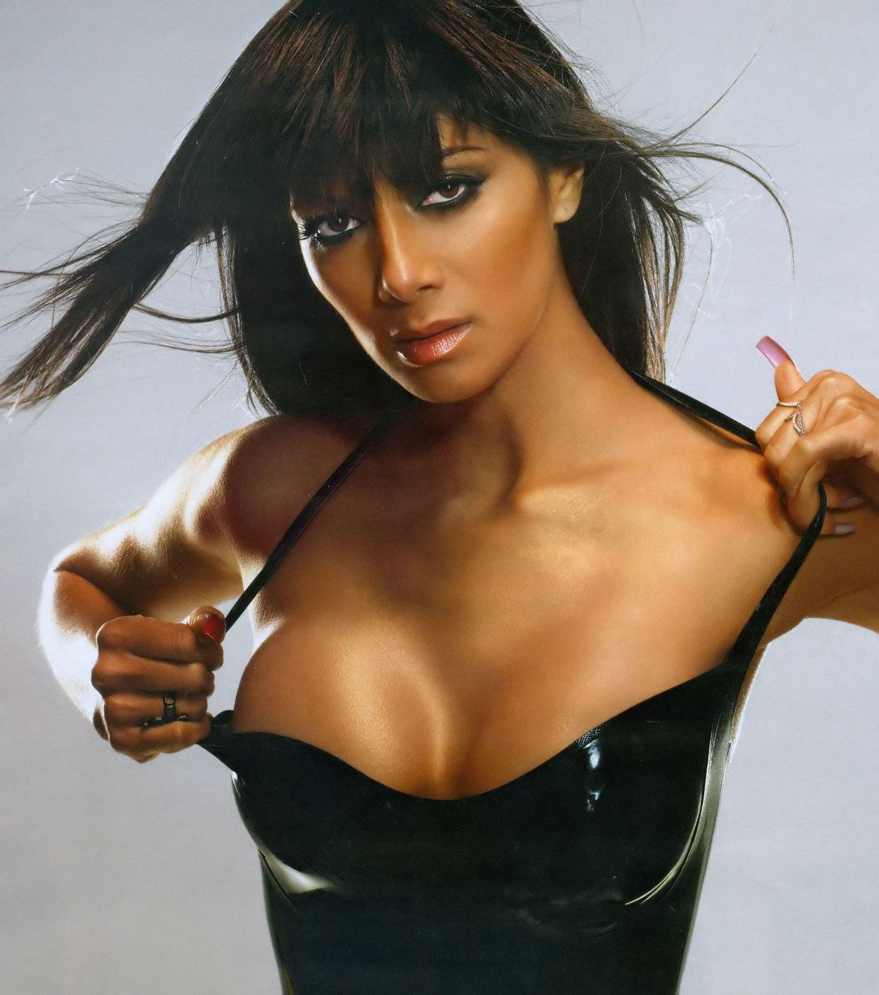 http://3.bp.blogspot.com/-qj6P2KoqjGU/T8CwKvP6O2I/AAAAAAAANQ8/NOW7cwg62b8/s1600/nicole_scherzinger_hot_pictures7.jpg