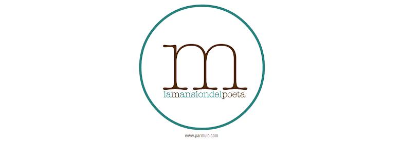 La Mansión del Poeta 2015 ©