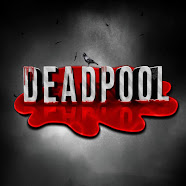 Deadpool: Fashion