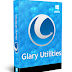 [ PC Software ] Glary Utilities Pro Serial Key 2015