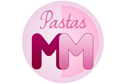 http://www.pastasmm.com.br/